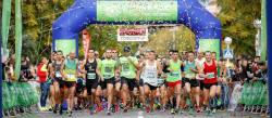 The Freswave® Half Marathon of Salou will premiere circuit