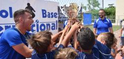 Salou Youth Cup International football Tournament