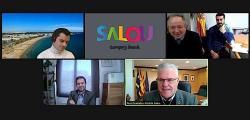 Salou wants to recover Russian tourism