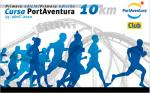 The 'First Race PortAvenutra 10 km', on April 25