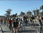 Next Sunday is celebrated the 24th Day of the Bicycle in Vila-seca