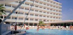 4R Salou Park Resort I Hotel