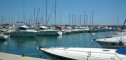 Universal Holiday Centre renting apartments in Torredembarra